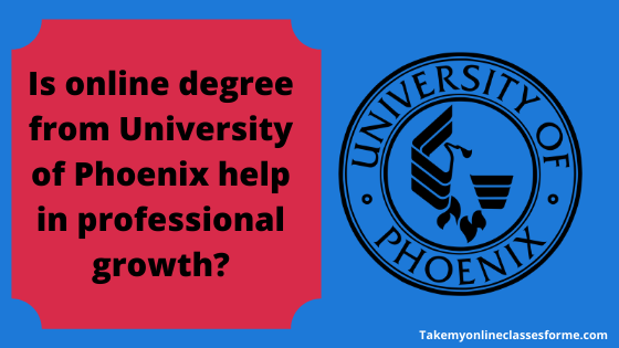 online-degree-from-University-of-Phoenix