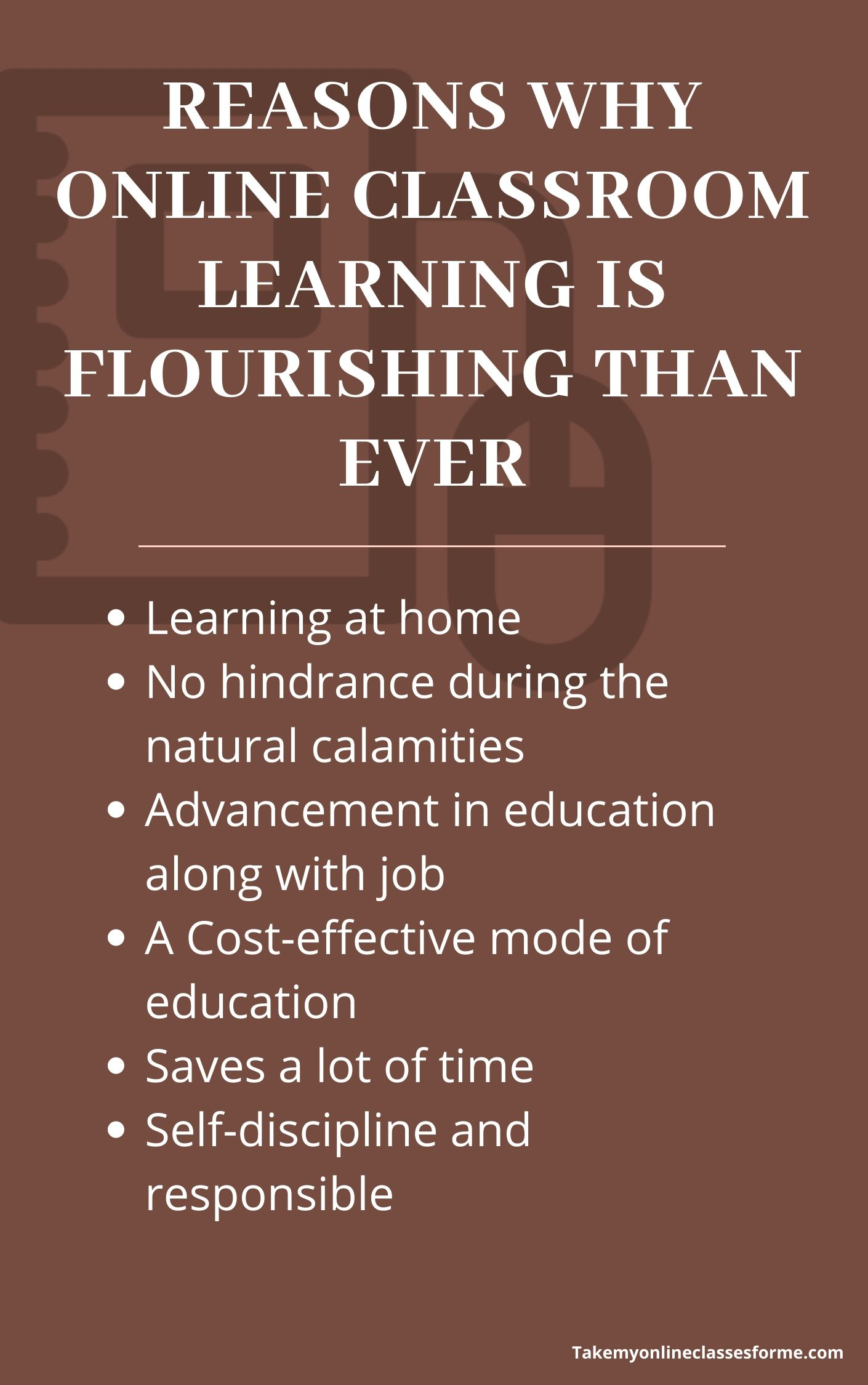 online-classroom-learning