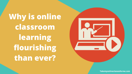 hy is online-classroom-learning