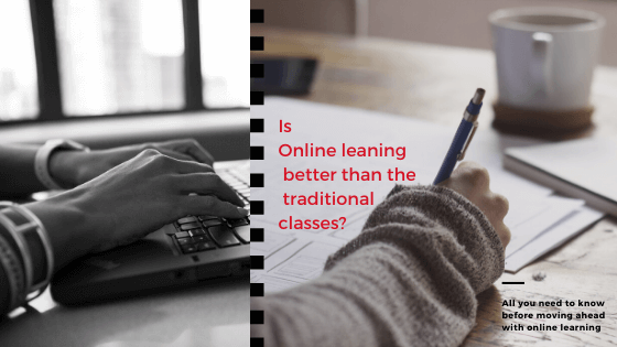 online-learning-better-than-traditional-classes