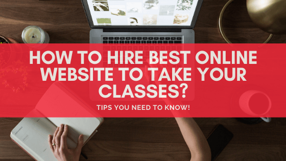 How-to-hire-best-online-website