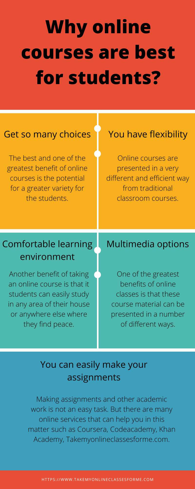 evaluate-the-benefits-of-an-online-class